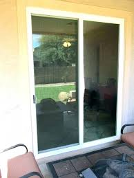 front door glass replacement cost front door glass replacement cost oval glass insert for front door repair front door glass house front door glass