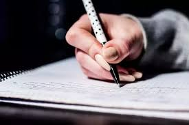 links for essay writing upsc quora