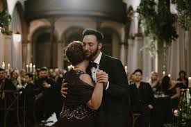 There are plenty of details to before selecting a mother and son first dance song, take a few moments to think about what you want the song to express. The 70 Best Mother Son Dance Songs For Your Wedding