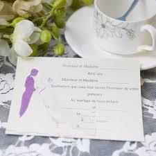 hd wallpapers 100 wedding invitations under 50 dollars
