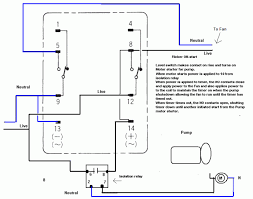relay wiring diagram 8 pin wiring diagram 12v auto relay wiring diagram schematic