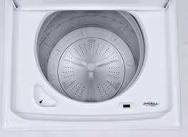 quietest top load washer. Fine Top And Quietest Top Load Washer