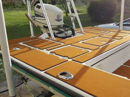 mordek boat deck mat marine floor mat is the most important we develop recently now we have it to canada usa europe and australia