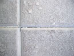 tile grout repair. Shower Grout Repair How Do I Cracked On Walls Tile .