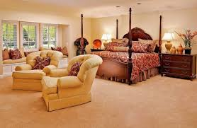 Paint Colors For Master Bedrooms Paint Ideas For Master Bedroom