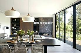 modern contemporary pendant lighting. Dining Room Lamps Contemporary Pendant Lighting For With Goodly Modern  Designs Ceiling Lightning Bugs Modern Contemporary Pendant Lighting T