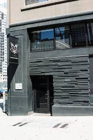 office design sf. Pereira-ODell-San-Francisco-Antonio-Martins-Interior-Design Office Design Sf