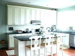 agreeable gray kitchen agreeable gray bathroom agreeable gray kitchen agreeable gray kitchen large size of tiles agreeable gray