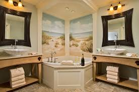 bathroom luxury bathroom accessories bathroom furniture cabinet. interior design luxury bathroom vanity bedroom layout planner bathtub dimensions 15 modern home ideas accessories furniture cabinet