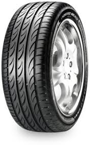 Pirelli P Zero Nero M S Tire Reviews 99 Reviews