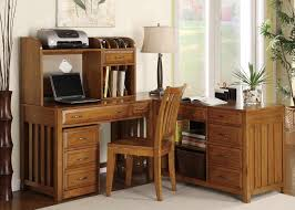 beautiful office desks shaped 5. incredible home office furniture wood 59 house inspiration in beautiful desks shaped 5 s