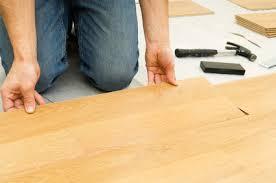 Oregon Laminate Flooring Installer Sterlingwoodfloors Com