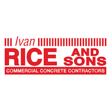 Ivan Rice & Sons, Inc. - Home | Facebook