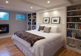 basement bedroom design ideas. Perfect Basement Beautiful Basement Bedroom Design White Setup For Ideas N
