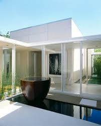 modern architecture interior. Modren Architecture Ross Residence In Modern Architecture Interior