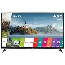 tv 60 inch 4k. lg 60\ tv 60 inch 4k