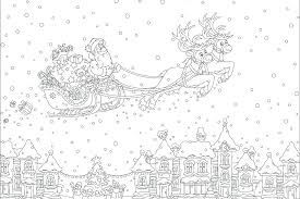 Gingerbread House Printable Coloring Page Sheet Pdf Qnrfsubmission