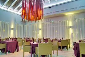 round table santa maria inspirational home decorating of inspiration hotel cayo santa maria cayo santa maria