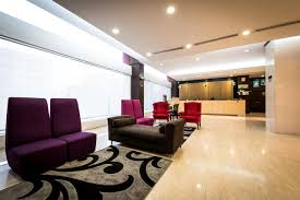 Hotel Sentral Johor Bahru Hotel Sentral Johor Bahru Johor Bahru Malaysia Bookingcom