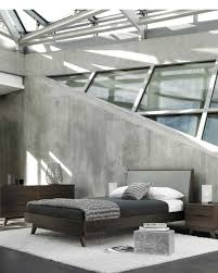 Quebec Bedroom Furniture Done Mobica Dalia Bova Modern Bed Pinterest Quebec