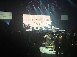 Photos At Extramile Arena