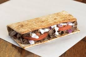 potbelly sandwich adds greek gyro flats to menus nationwide