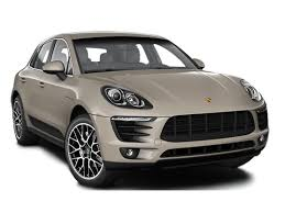 new car launches in july 2014 in indiaPorsche Macan launched in India Get Price Technical Features