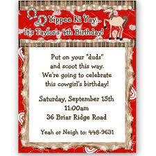 invitation for a party invitation for birthday party quotes stephenanuno com