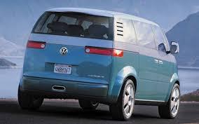 2018 volkswagen minibus. plain volkswagen medium size of uncategorizedvw t1 revival concept car 1 youtube 2018  volkswagen bus review inside volkswagen minibus