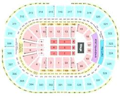 Td Garden 3d Seating Chart Boston Bruins Virtual Venue Unbiased Td Garden Virtual