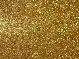 gold glitter background tumblr. Unique Glitter Gold Glitter Wallpaper HD Pictures Desktop And Background Tumblr L