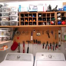 basement design tool. Simple Tool Simple Ideas Basement Design Laundry Room Tool 2018 Interior  For Living And