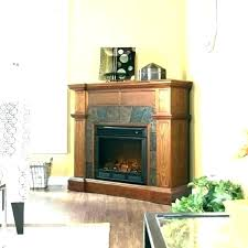 best electric fireplace brands best electric fireplace brands manufacturers canada betawerk best electric fireplace consumer reports