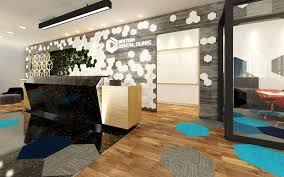 office interior design companies. Efficient Office Interior Design Companies In Dubai Can Help Your Business To Succeed B