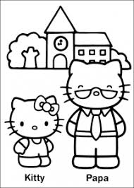 The best 82 hello kitty printable coloring pages. Hello Kitty Free Printable Coloring Pages For Kids