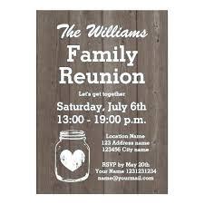Family Reunion Flyer Templates Free Reunion Invitation Templates Free Feedfox Co