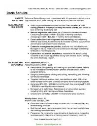 Account Resume Format Asst Accountant Executive India Assistant Cv