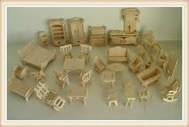 kids dollhouse furniture. Furniture (1) Kids Dollhouse