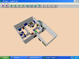 Top 15 House Plans Plus Their Costs And Pros U0026 Cons Of Each Floor Plan Plus