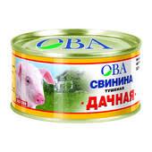 Говядина <b>тушеная</b> мясной гарант 325г ту ж/б - купить с доставкой ...