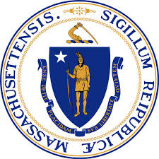 Tide Chart For Hingham Ma Massachusetts Tide Chart By Nestides