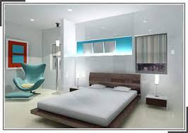 Small Picture Interior Designers Ludhiana punjab aluminium fabricators