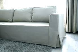 3 cushion sofa covers 3 cushion couch cover 3 cushion couch large size of sofa ideas 3 cushion sofa covers slipcovers