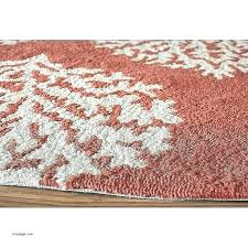 salmon colored rug c colored area rugs soft salmon colored area rugs c colored area rugs