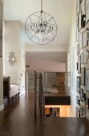 Restoration Hardware Kitchen Lighting Foyer Lighting Ideas Light Is From Restoration Hardware Foucault