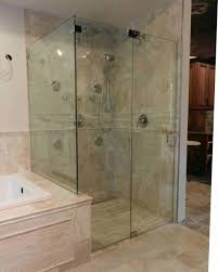 cost frameless glass estimate framed rhbeleneinfo sofa dazzlingower enclosure replacement image ideas parts rhdbrunforcharityorg sofa shower