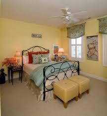 Italian Living Room Design Wonderful Summer House Decorate Italian Living Room Design Ideas