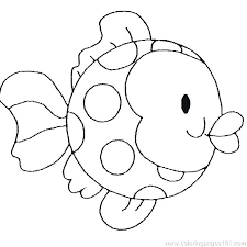 Free Printable Preschool Color Pages Kid Friendly Coloring Pages