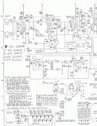 amplifiers head combo drawings fender fender 60 1[pict] schemes on silverface champ schematic