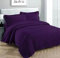 purple satin comforter y2694 full size of nursery purple satin comforter also dark purple comforter full